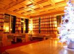 Hotel Miramonti -