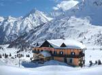 Hotel Adamello***, Val di Sole-Passo Tonale