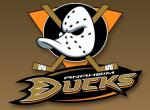 Anaheim Ducks, NHL