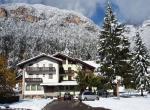 Hotel Montanara -