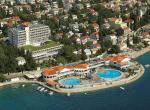 Hotel Vara�din**, Selce