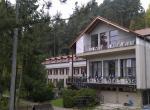 Hotel U Jezera, Orlick� P�ehrada - Pobyt na 2 noci