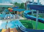 Senec - aquapark