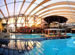 Holiday Village Tatralandia, Liptovsk� Mikul�, Pobyt na 3 noci s aquaparkem