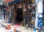 Kathmandu - Thamel -