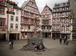Bernkastel, město
