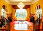 grand hotel smokovec -