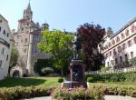 Sigmaringen -