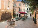 hotel Tintoretto, Benátky