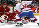 V�kend s NHL v New Yorku, listopad 2014