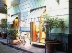 Hotel Boutique Suite Esedra 4*, hotel