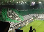 Borussia M�chengladbach, Bundesliga - vstupenky