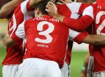 FSV Mainz 05, Bundesliga - vstupenky