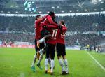Hannover 96, Bundesliga - vstupenky