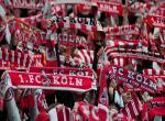 1. FC K�ln, Bundesliga - vstupenky