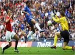 Chelsea Lond�n,   Premier League