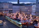 Steyr, Linz - �ertovsk� pr�vod