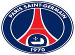 Paris Saint-Germain, Ligue 1