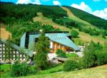 Wellness hotel Fit Fun, Harrachov