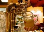 pivovar, Radegast