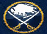 Buffalo Sabres, NHL