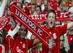 FC Liverpool, Premier League