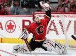 Calgary Flames, hráči