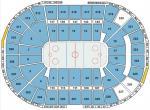 Boston Bruins, plánek