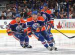 Edmonton Oilers, hráči