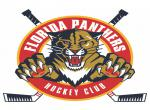 Florida Panthers, NHL