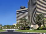 Hotel Hyatt Regency -