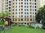 Hotel Hawthorn suites -