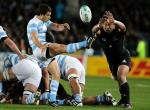 MS 2015 v Rugby, Francie - It�lie, Nov� Z�land - Argentina