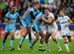 MS 2015 v Rugby, Anglie - Fid�i, Francie - It�lie