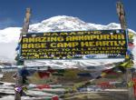Nepál, Annapurna Base Camp - 8716-nepal-annapurna-base-camp.jpg