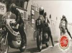 Moto Grand Prix Brno 2015- vstupenky