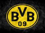 Borussia Dortmund, Bundesliga, bal��ky