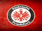 Eintracht Frankfurt, Bundesliga - vstupenky
