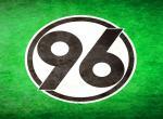 Hannover 96 - předběžná registrace