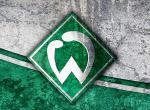 Werder Bremen, Bundesliga - vstupenky