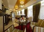 Hotel Čajkovskij