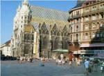 Stephansplatz -