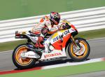 Moto GP San Marino - Misano, vstupenky