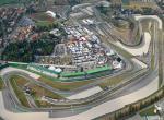 San Marino, Autodromo di Santamonica