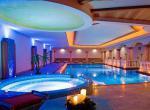 Park Hotel Bellavista, wellness