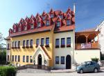Hotel Iris, Pavlov, Rekrea�n� pobyt