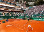ATP Monte Carlo, 2015