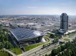 Muzeum BMW, Mnichov