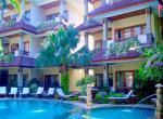 Hotel Parigata