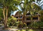 Mercure Resort Sanur -